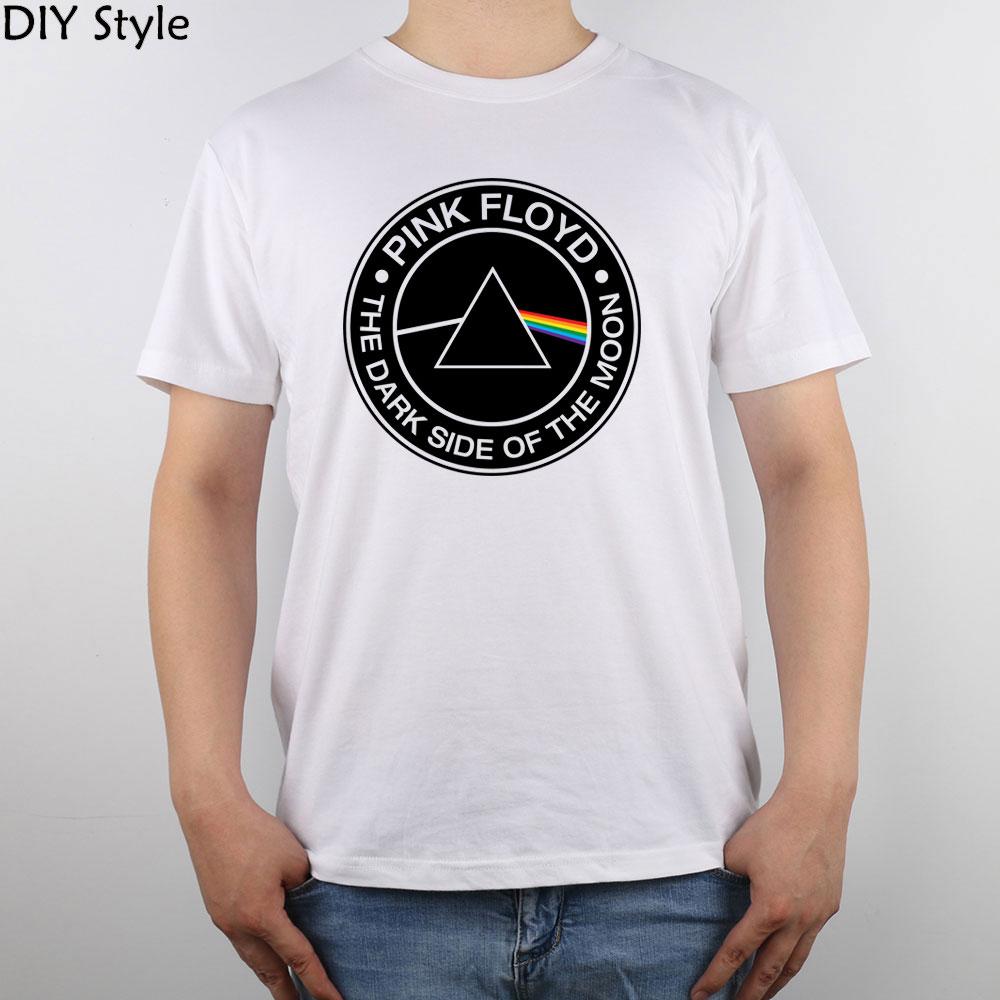 Online Get Cheap Dark Pink Shirt Men -Aliexpress.com | Alibaba Group