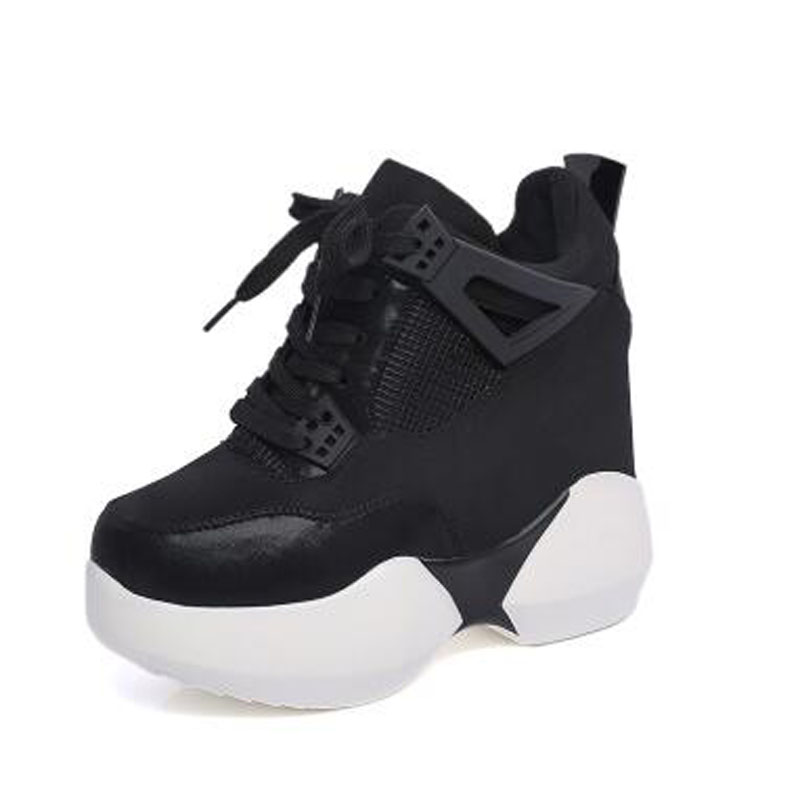 Compare Prices on No Heel Platform Shoe- Online Shopping/Buy Low
