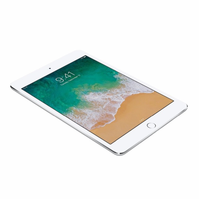 Apple iPad Mini 4 | Wifi Model Tablets PC 6.1mm Ultra Thin 7.9 inch 2gb RAM Original Apple Tablet PC Portable 2