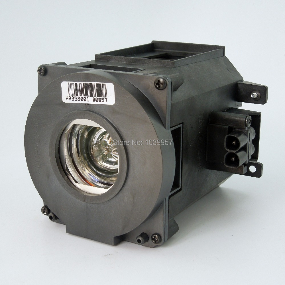 Replacement Projector Lamp NP21LP / 60003224 for NEC NP-PA500U / NP-PA500X / NP-PA5520W / NP-PA600X / PA500U / PA550W NP-PA550W original replacement lamp for nec np pa5520w np pa600x pa550w pa500u pa500x np pa500x projectors