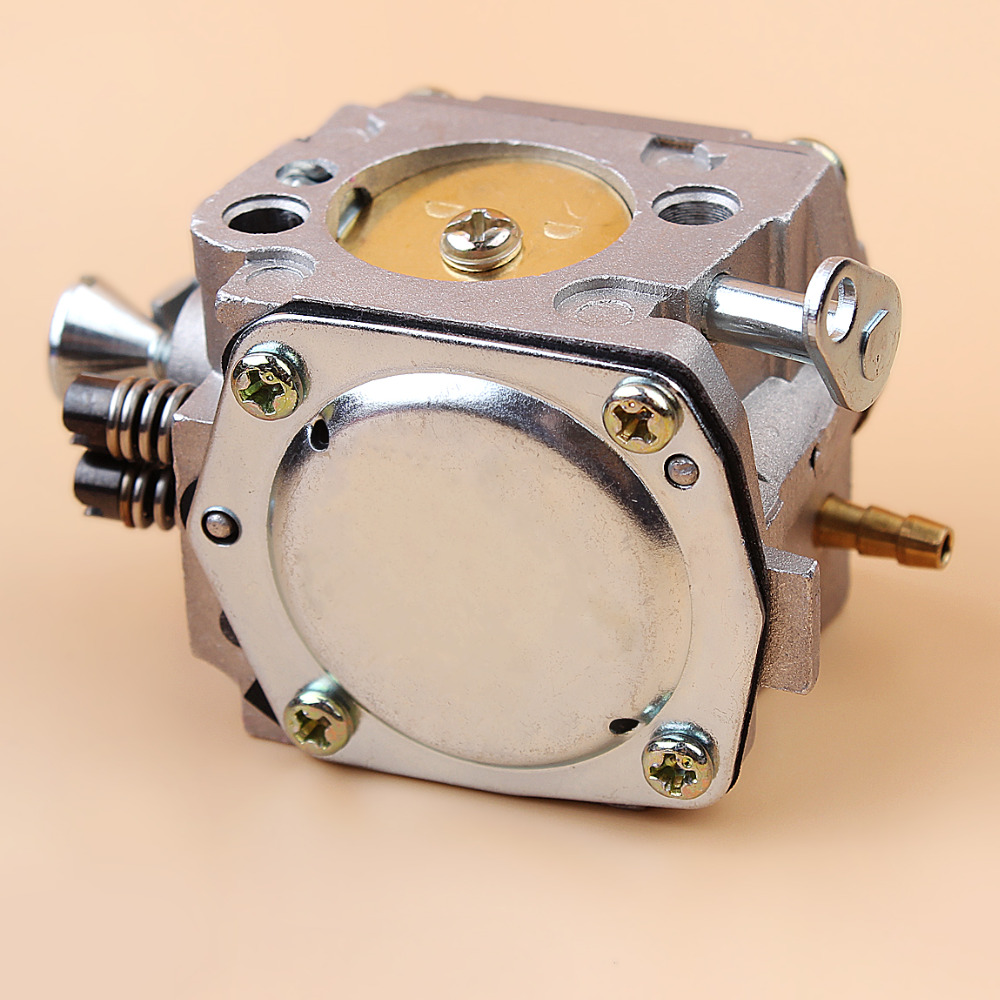 Carburetor Carby For Husqvarna 268 272 272XP 266 61 Chainsaw 503 28 03 16 503280316 Replacement in Chainsaws from Tools