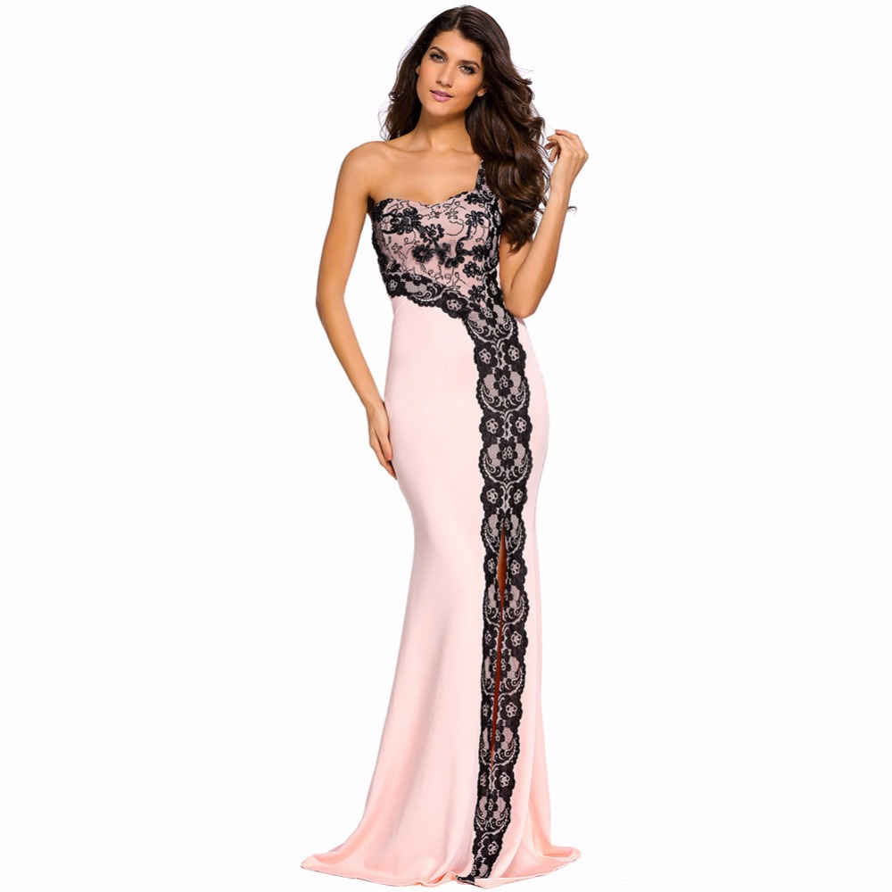 Popular Sexy Women Semi Formal Dresses-Buy Cheap Sexy Women Semi ...