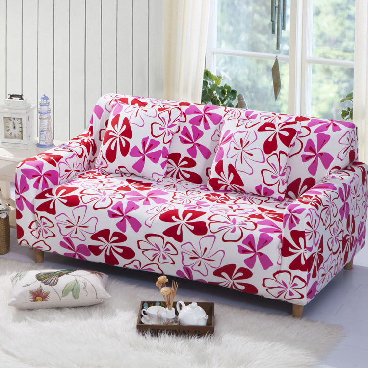 world market tosca sofa