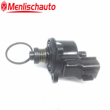 Best performance Competitive Price Idle Speed Control Valve MD628166 For Japanese car