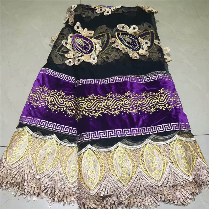 ZQJ!Wholesale African Lace Fabric 2019 High Quality Lace French Lace Fabric Beautiful ! L60312ZQJ!Wholesale African Lace Fabric 2019 High Quality Lace French Lace Fabric Beautiful ! L60312