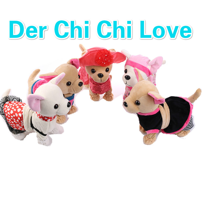 Electronic Pets Brazil Fashion Child Holiday Birthday Walking And Sing Dancing Bullfighting Kids Best Electronic Pet Robot Bull Zoomer Cow