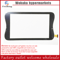 High Quality 7inch GT70GGK82 V1 0 Touch Screen Digitizer Panel Glass Sensor Tablet Pc Repairment Parts