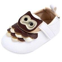 Весна милая, стильная с персонажами из мультфильмов для маленьких девочек Повседневное, которые делают первые шаги; удобные носки для новорожденных; носки для малышей; Прямая