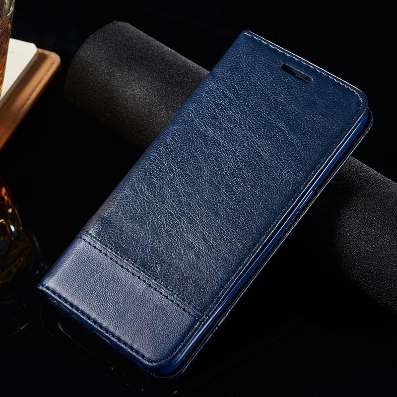 Samsung S8 Plus Coque Kart 2 yuvası üçün Samsung Galaxy S8 - Cib telefonu aksesuarları və hissələri - Fotoqrafiya 4