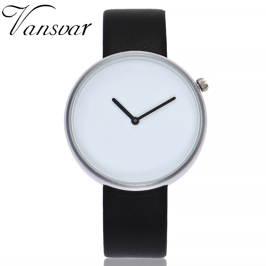 New Fashion Simple Style Women Watch Casual Steel Mesh Quartz Wristwatch Ladies Analog Men Watches Relogio Feminino Male Clock skone fashion simple watches for women lady quartz wristwatch stainless steel band watch for woman relogio femininos