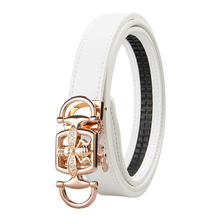 Korean Fashion Women Leather Belt Female Casual Leather Belt Personality Buckle Belt Jeans Diamond Decorative Waistband цена и фото