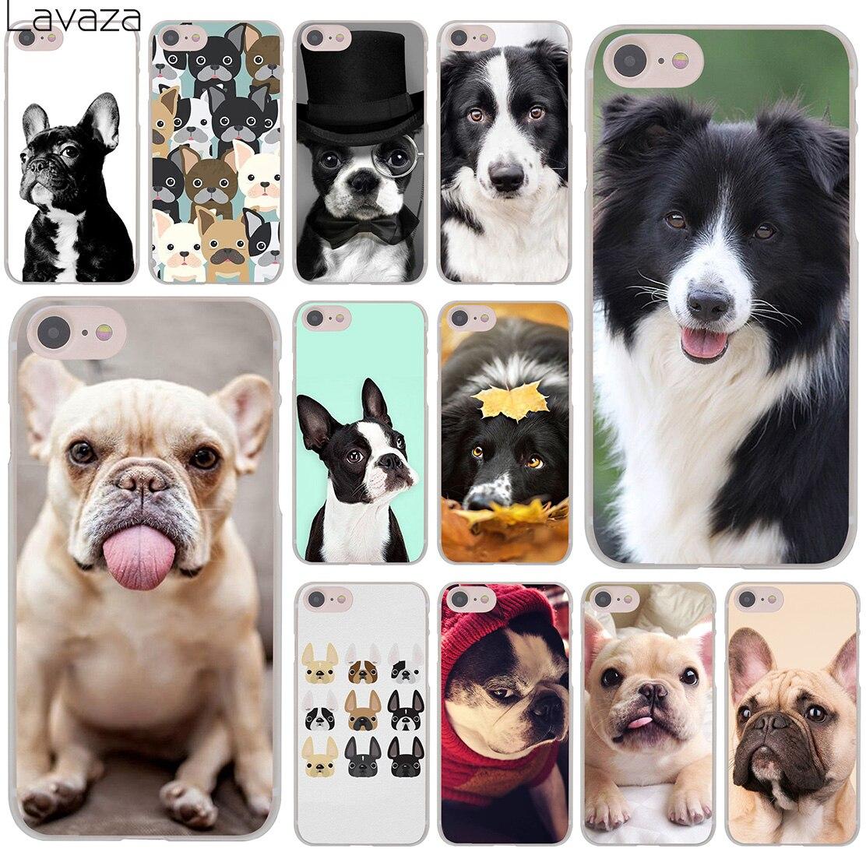 french bulldog phone case iphone 8