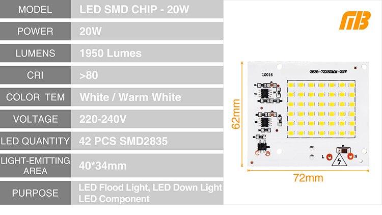 LED Lamp Chips_08