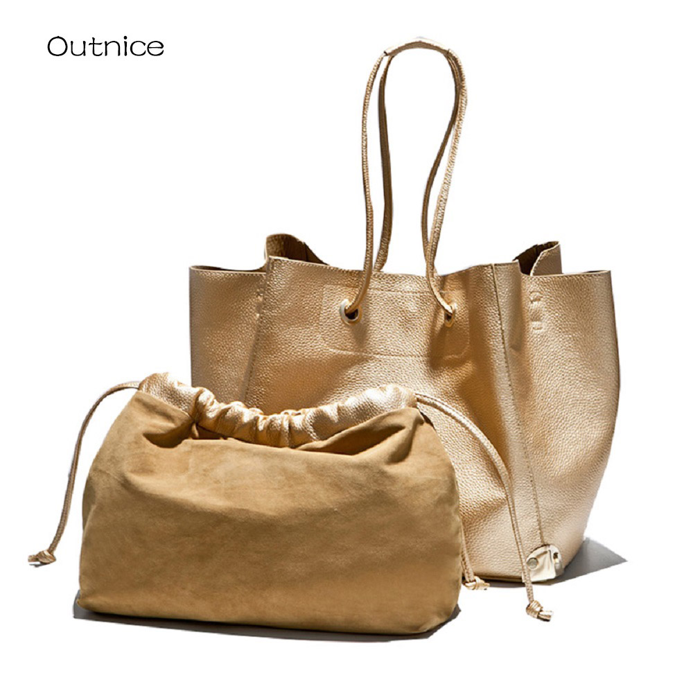 Kabelky Luxury Handbags Women Bags Designer Shoulder Bag Female Big Tote Soft Leather sac a main femme de marque luxe cuir 2016 am 1915 фигурка дама с зонтиком латунь янтарь