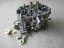Frete grátis 48IDF novo carburador para bug/beetle/vw/volkswagen, 48IDF