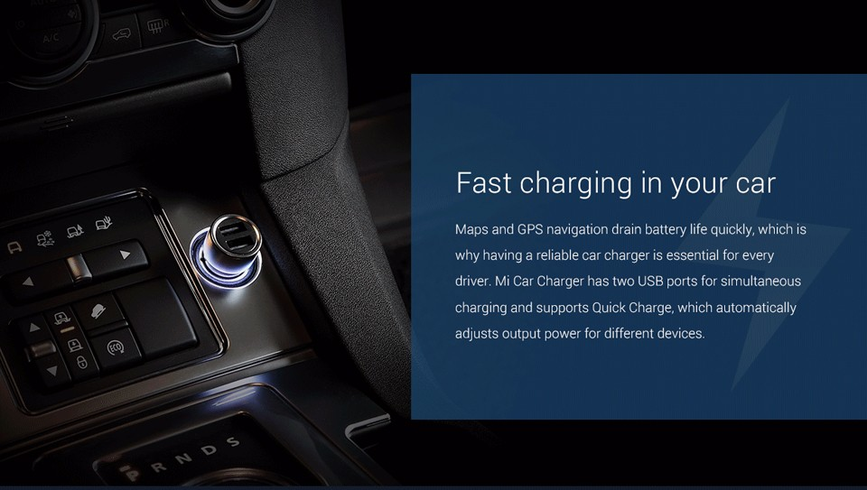 car_charger_02