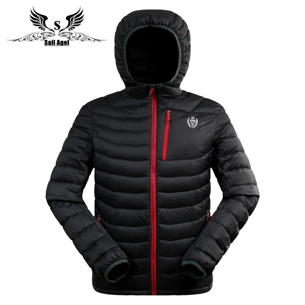 Online Get Cheap Men Lightweight Rain Jacket -Aliexpress.com