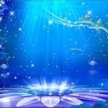 Unduh 98 Background Banner Biru Paling Keren