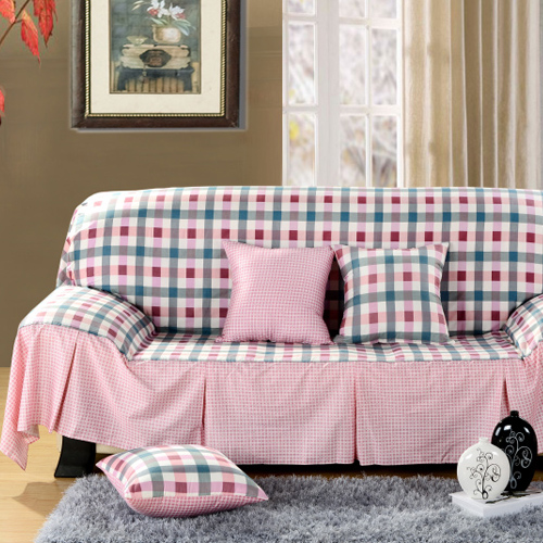 Sofa Set Cover Designs Okaycreations Net