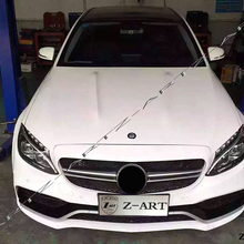 Buy c63 body kit and get free shipping on AliExpress com