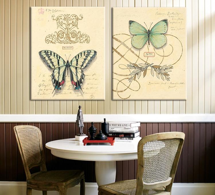 Nice Gossip Girl Butterfly Wall Decor Gallery - Art & Wall Decor ...
