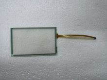 TP-3157S3 Touch Glass Panel for HMI Panel & CNC repair~do it yourself,New & Have in stock
