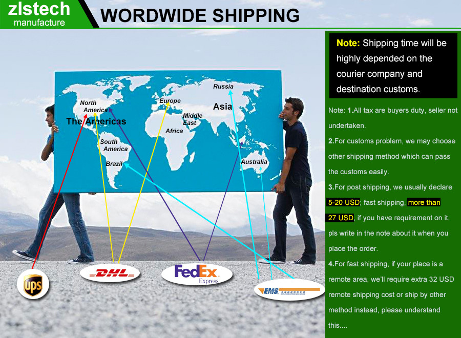 WORDWIDE-SHIPPING