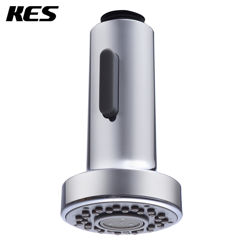 compare prices on kitchen faucet spray head replacement- online