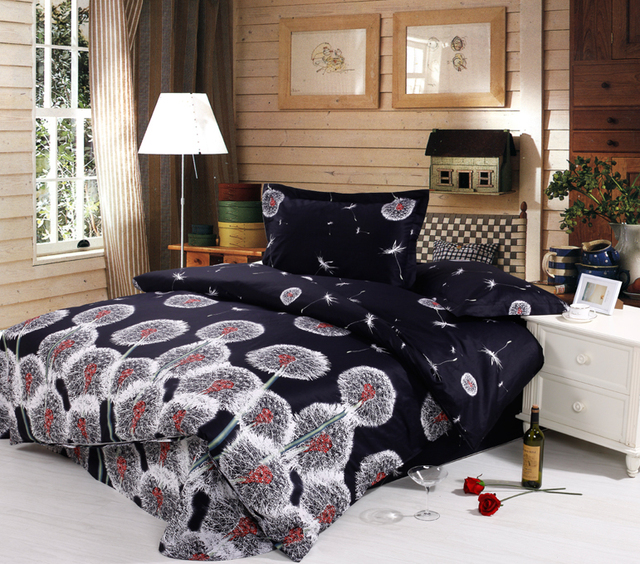comforters and you why trina bedding black white turk need twin xl comforter