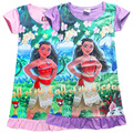 2017 Hot Sale Troll Padrão Traje Crianças Trajes Para Meninas Trolls de Carnaval Dos Desenhos Animados para Crianças Vestido de Verão Vestido Da Menina Roupas 875