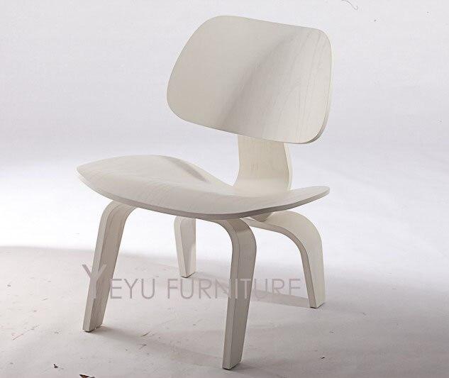 Minimalistische Moderne Ontwerp woonkamer Multiplex Lage Lounge ...