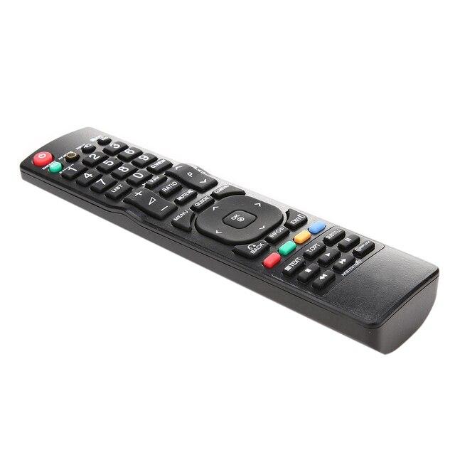 Black 50 tv deals 5c64f41e03f56