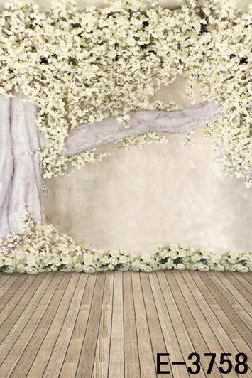 Free Interior Digital Printing Backdrops E 375810ft10ft Kids Studio Photo Background