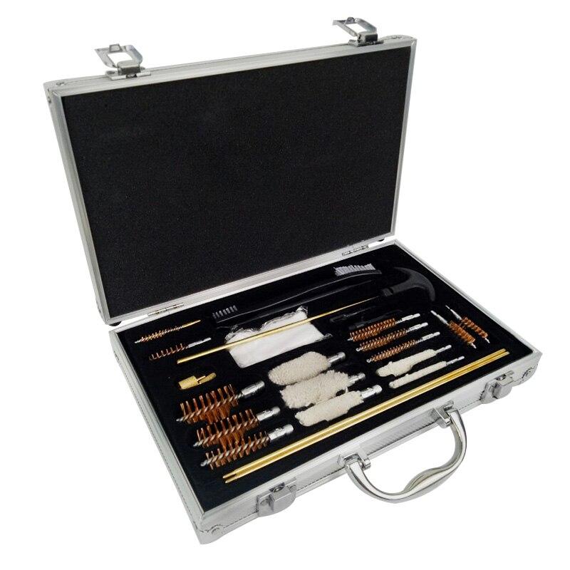 Brass Steel Wire Brush Polishing Brushes Mop Full Kit Rotary Metal Tool Set dental kerr finishing polishing assorted kit occlubrush cup brushes