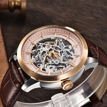 2019 PAGANI DESIGN Brand Leather Tourbillon Watch Automatic Mechanical Men Military Waterproof Relogio Masculino