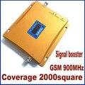 Gsm 950 ретранслятора GSM ретранслятора сигнала 900 мГц мобильных телефонов сигналы усилитель жк-дисплей gsm, 500 - 2000 квадратных метров