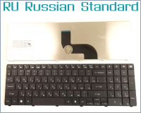 Russian RU Layout Laptop Keyboard For Packard Bell EasyNote EN TE11BZ TE11HC TE11HR MS 2290 MS2290