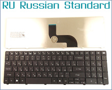 Russian RU Layout Laptop Keyboard for Packard Bell EasyNote EN TE11BZ TE11HC TE11HR MS 2290 MS2290 15.6″