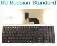 Russian RU Layout Laptop Keyboard For Packard Bell EasyNote EN TE11BZ TE11HC TE11HR MS 2290 MS2290