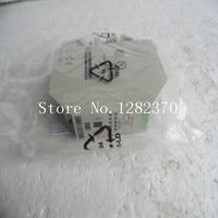 [SA] Nuevo punto original auténtico especial de ventas-relé ABR-1S102B