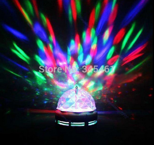 2pcs-Party-Festival-LED-Light-Auto-Rotating-Stage-Effect-DJ-Party-lamp-Mini-Stage-Light-Bulb