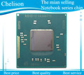 New CPU N2840 SR1YJ CPU Mobile Processor PCH Laptop IC with balls