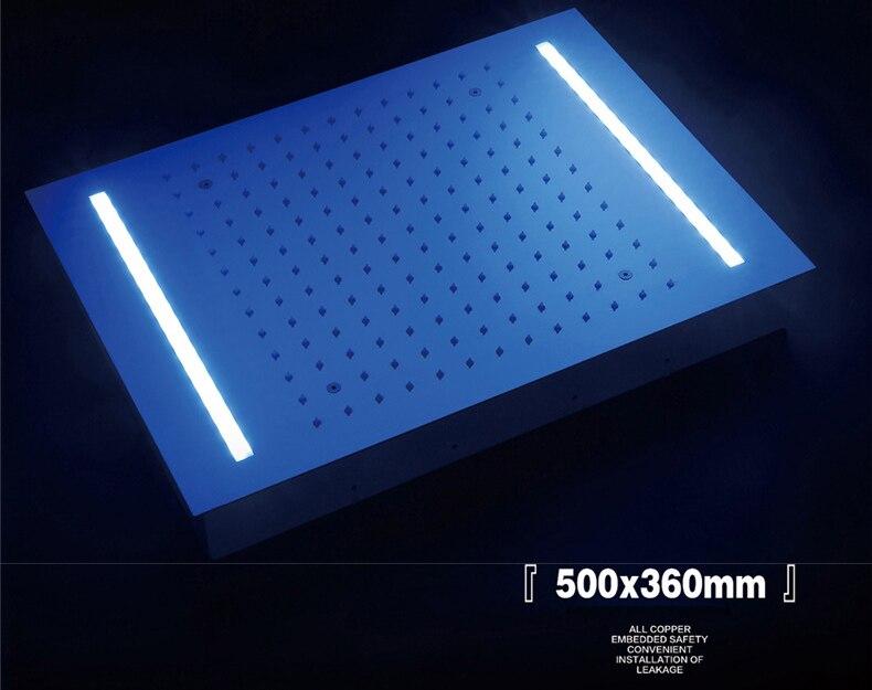 _500x360led64---_05