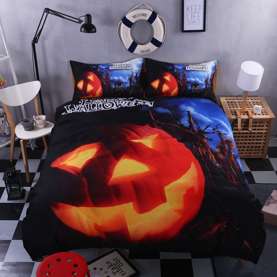 Funny bed sheets - Funny Bed Sheets