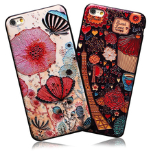 xinwen luxury phone back copy,housing,etui,capinha,coque,cover,case for iphone 5 se 5se silicone silicon for apple accessories i все цены