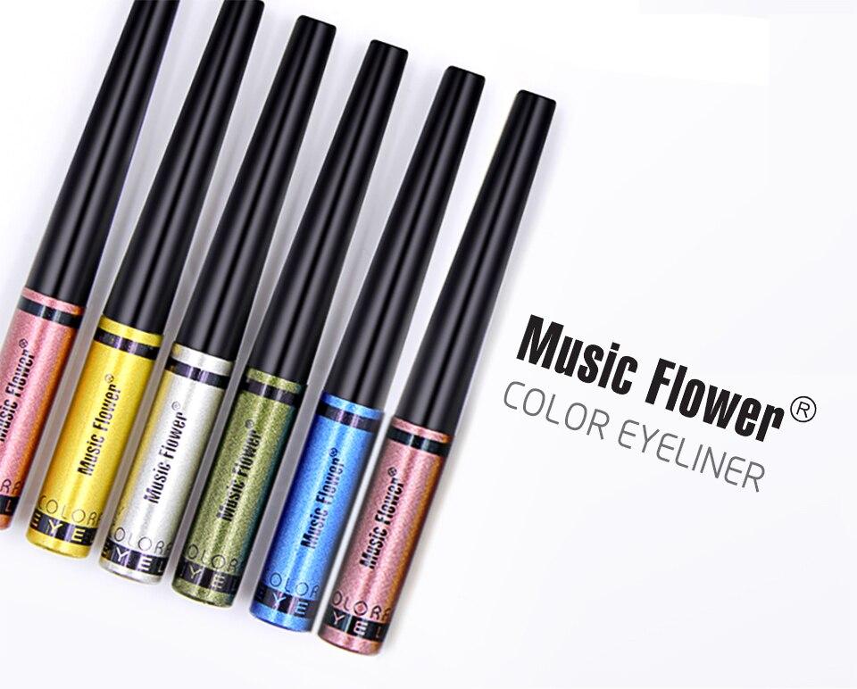 1 eyeshadow pencil glitter