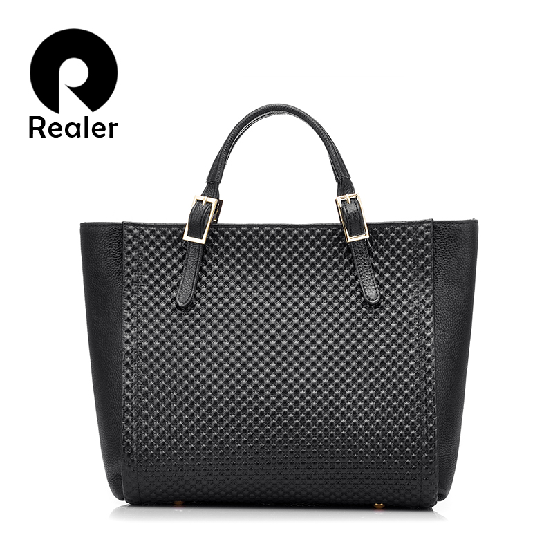 Popular Tote Bag Brands-Buy Cheap Tote Bag Brands lots from China ...