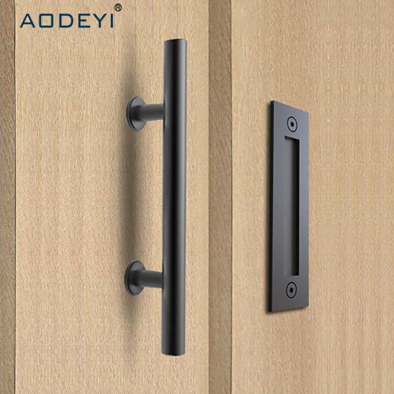 Barn Door Pull Handles Floors Doors Interior Design