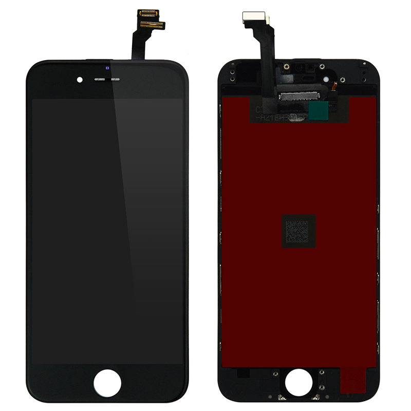 AAA Quality Replacement Parts For IPhone 6 6plus 6s 6s Plus Touch Screen Digitizer Assembly LCD