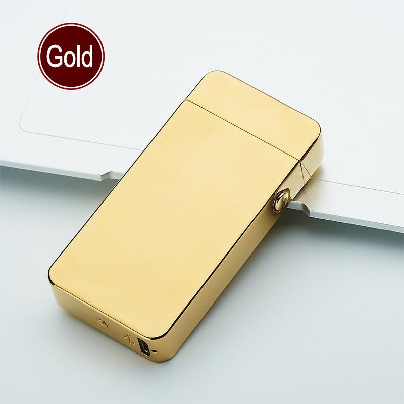 SKU_Gold(4)